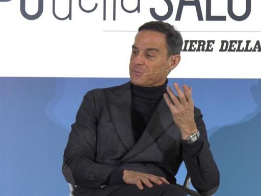 L Emicrania Si Previene Con Lo Stile Di Vita Corriere Tv