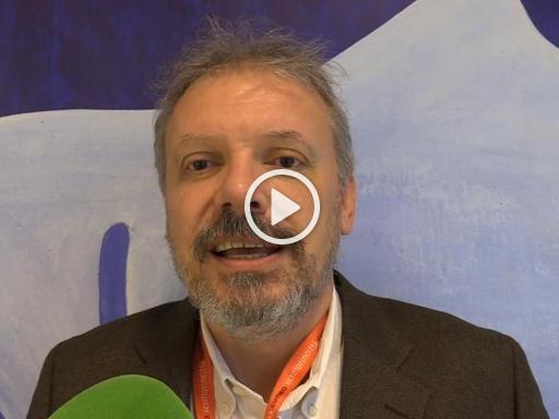 Cuneo, torna Scrittorincittà: «Oltre 200 incontri per le esigenze di tutti»