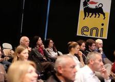 Open Factory a Venezia: la bioraffineria di Eni per i biocarburanti sostenibili