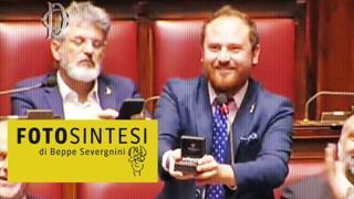 Matrimoni italiani, troppa messinscena