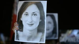 Chi ha ucciso Daphne Caruana Galizia?