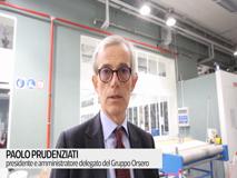 La frutta del mondo sulle tavole italiane: l'avventura di Orsero raccontata a Open Factory