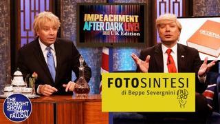 Trump&Boris, una lezione da imparare