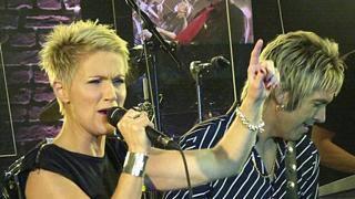 Morta Marie Fredriksson, cantante dei Roxette: la canzone di Pretty Woman e gli altri successi | Video