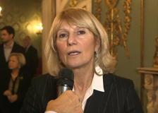 Come investire nel 2020: il road show di Jp Morgan e L'Economia a Firenze