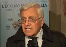 L'Economia d'Italia chiude a Napoli: il Sud che resiste e rilancia