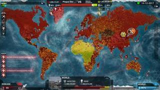 «Puoi infettare il mondo?»: questo è il videogioco  più scaricato (in Cina)