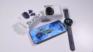 Samsung Galaxy S20 Ultra 5G: recensione video. Ultra sì, ma non perfetto