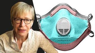 Coronavirus: perché non si trovano le mascherine