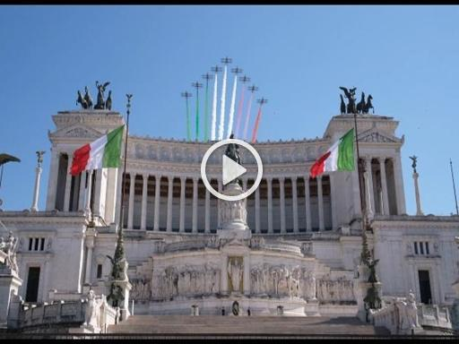 video.corriere.it