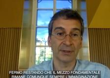 Marchetti (Ynap):  senza tecnologia non si va avanti. La crisi ha convinto anche i più scettici