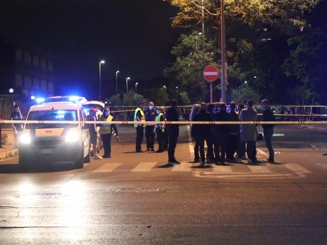 Roma: 15enne travolto e ucciso da auto: arrestato il conducente, era drogato