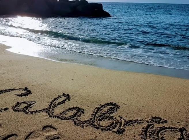 Calabria, lo spot della Locride: «Venite da noi, al nord si rischia il Covid». L'ira di Zaia: «Video offensivo»