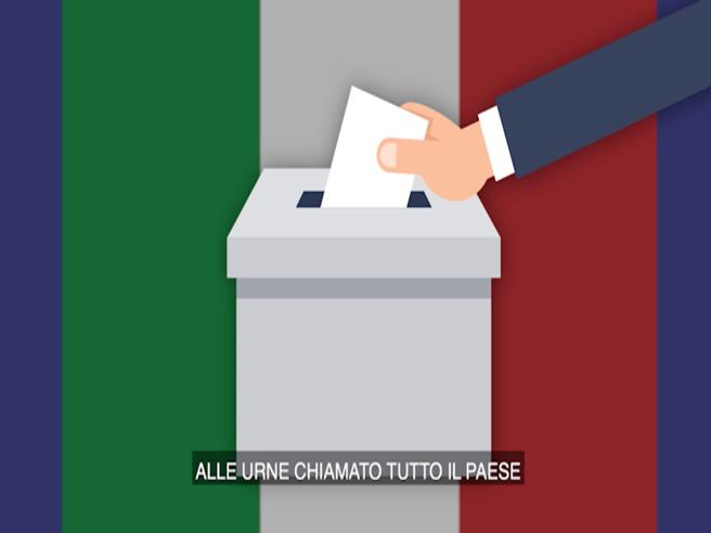 Elezioni regionali 2020: candidati, sfide e alleanze