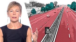 Sicurezza autostrade: entra lo Stato. Cadranno meno ponti?