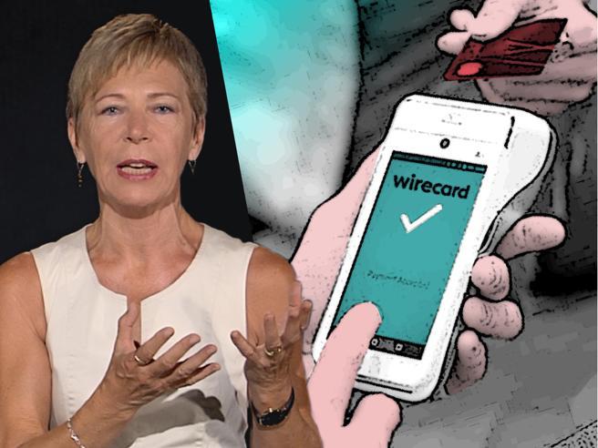 Scandalo Wirecard: la vittoria dei giornalisti inglesi sulle «coperture» tedesche