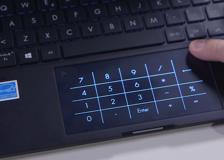 Asus ExpertBook B9: la prova del notebook più leggero