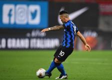 Il supergol di Lautaro e tutte le altre reti del 37mo turno di Serie A