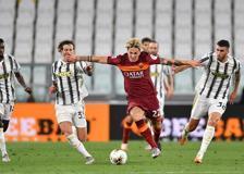 Le magie di Zaniolo e i gol dell'ultima giornata di serie A