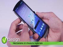 Motorola Razr 5G: recensione video
