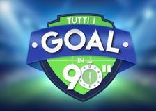 Kulusevski in gol all'esordio, doppietta del Napoli, i quattro gol del Genoa: gli highlights della prima di Serie A
