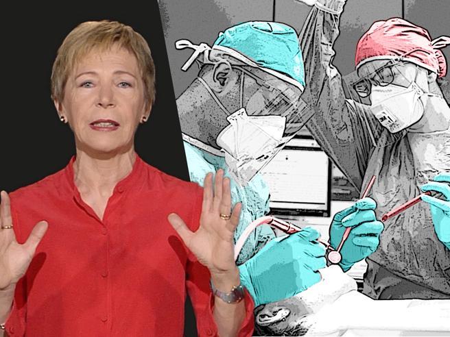 Dentista: quanto guadagna su otturazioni e impianti L'assicurazione conviene?