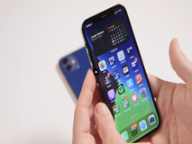 iPhone 12 e iPhone 12 Pro: recensione video. Nuovo design, 5G e la confezione «green» che qualcuno non manderà giù