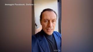 Stefano Accorsi racconta la scena della litigata con la Mezzogiorno ne «L'ultimo bacio»