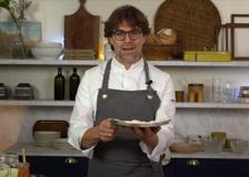 Video News Cucina Tutte Le Ultime Notizie Corriere Tv