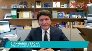 Verona: reagito bene all'emergenza, ma ora l'università va ripensata