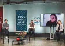 «Un distretto del cibo a Milano, così si rilancia la città e le sue eccellenze»