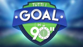 Ancora Ibrahimovic e il Milan agguanta il Verona, il gol di Caicedo per il pari alla Juve: gli highlights di Serie A