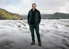Quanto tempo abbiamo ancora per lasciare  i ghiacciai ai nostri figli? Quattro proposte (tra scienza e mito)