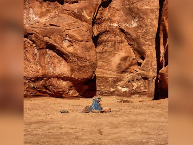 Monolite scomparso nello Utah, ora spunta il video della rimozione