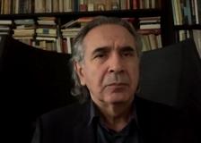 Carlo Capasa: «Cassa depositi e prestiti intervenga a sostegno della moda»