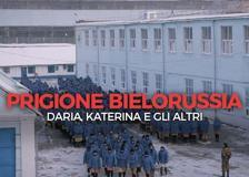 Daria, Katerina, Pavel, Aleksandar, Mikola, Ihnat, Volha, Maria: ecco chi sono gli oltre 250 ostaggi dell'ultima dittatura