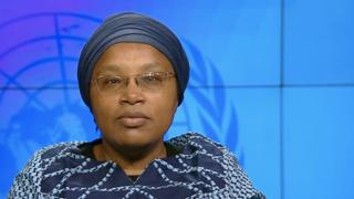 Giornata dei Giusti: il messaggio delle Nazioni Unite