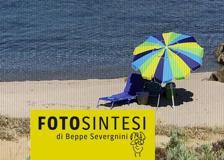 Passaporto sanitario, facciamo un esperimento in Sardegna