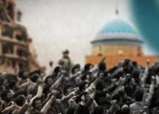 Armenia, i retroscena del genocidio negato