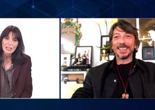 Valentino: intervista a Pierpaolo Piccioli