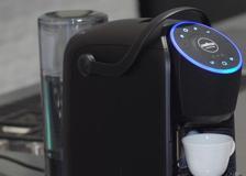 «Alexa, fai il caffè!»: come funziona Lavazza A Modo mio Voicy