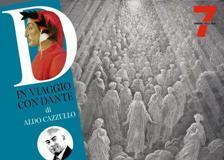 Dante, Beatrice e la Madonna: la via delle donne per arrivare a Dio - Il video