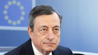 Covid, le nuove misure del governo: la conferenza stampa di Draghi