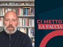 Finanza etica, Sermonti: «Cosa faccio con i miei risparmi? Aiuto la crescita sociale collettiva»