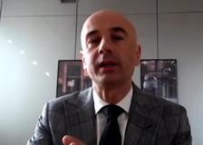 Barberis Canonico: le fiere un sistema fondamentale per l'economia italiana