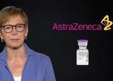 AstraZeneca e tutti gli altri: ecco quando e perché i benefici superano i rischi