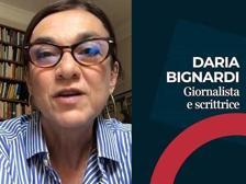 Daria Bignardi: «Perché canto nel coro di San Vittore». Ecco la «prigione normale»