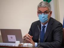 Covid, la situazione in Italia: la diretta dal ministero della Salute