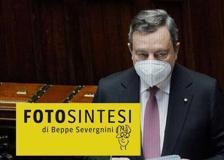 L'Italia è bloccata dalla paura di cambiare