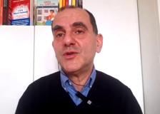 Alberto Pellai: «I genitori stanno vedendo i loro figli appassire. La mia proposta? Un gemellaggio tra famiglie»